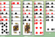 Butterfly Freecell Solitaire