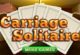 Carriage Solitaire