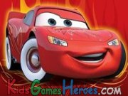 Cars 3D - Racing Icon