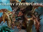 Colony Defenders 2