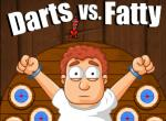 Dart vs Fatty