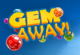 Dino Bubble: Gem Away!