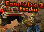 Earn To Die 2 - Exodus