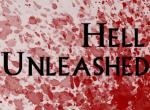 Hell Unleashed