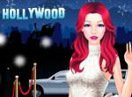Hollywood Game