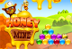 Honey Mine