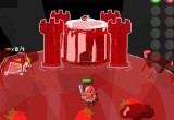 Jelly Castle