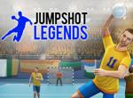 Jumpshot Legends