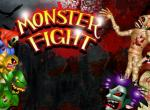 Monster Fight