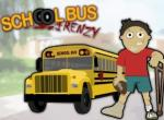 School Bus Frenzy