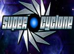 SuperCyclone