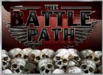 The Battle Path