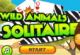 Wild Animals Solitaire