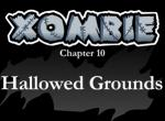 Zombie Chapter 10