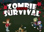 Zombie Death Survival
