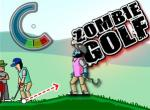 Zombie Golf: Sport ist Mord