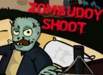 Zombudoy Shoot